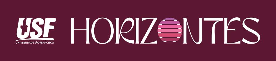 Revista Horizontes